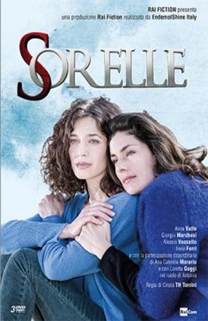 Sorelle (2017) online ελληνικοί υπότιτλοι