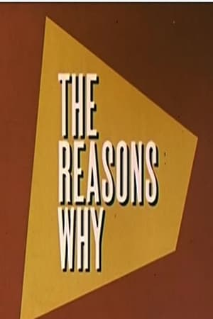 Image The Reasons Why