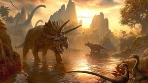 Jurassic World filmi izle
