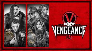 Watch S15E7 - WWE NXT Online