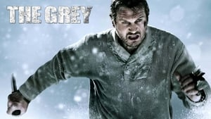 The Grey (2011) Bluray 480p, 720p