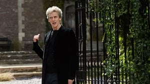 Doctor Who 10×4