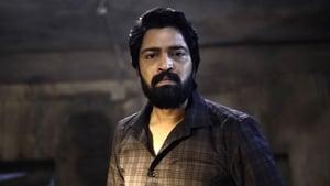 Naandhi (2021)