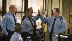Watch S6E4 - Mike & Molly Online