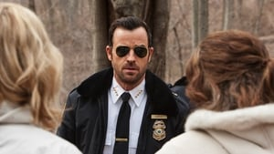 Episodio HD Online The Leftovers Temporada 1 E5 Gladys