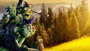 A Dragon Adventure (2019) Hollywood Full Movie Watch Online Free Download HD