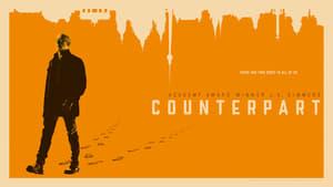 Counterpart, Season 2 picture