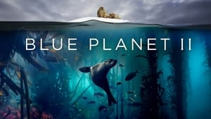 Blue Planet II Images Gallery