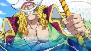 Watch S21E964 - One Piece Online