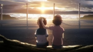 Nagi no Asukara sezonul 1 episodul 11