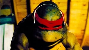 Teenage Mutant Ninja Turtles 1990 Watch For Free