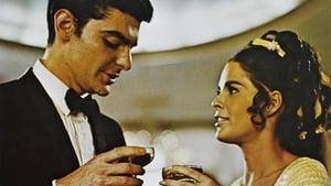 Goodbye, Columbus (1969) film online