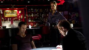 True Blood Season 3 Episode 10
