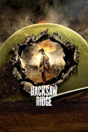 Image Hacksaw Ridge