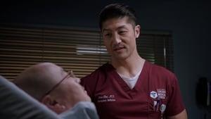 Chicago Med Season 4 :Episode 20  More Harm Than Good