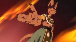 Dragon Ball Super: 1×14