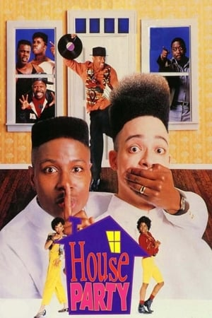 watch house party 2 full movie free