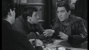 Italian movie from 1961: Walter e i Suoi Cugini