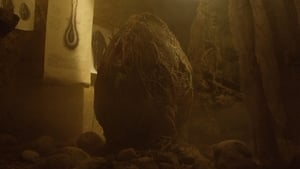 Alien: Covenant – Epilogue: David's Lab – Last Signs of Life (2019)