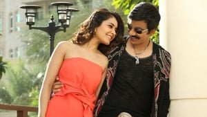 Touch Chesi Chudu (2018) Telugu Full Movie Watch Online Free
