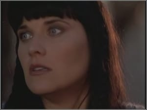Xena: Warrior Princess: 5×6