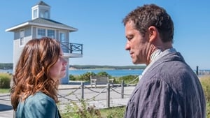 The Affair: 3×5