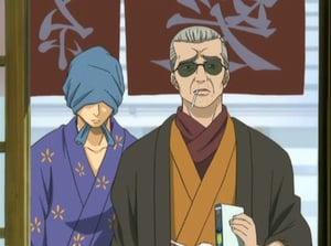 Gintama: 4×2