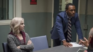 iZombie Season 1 Episode 3