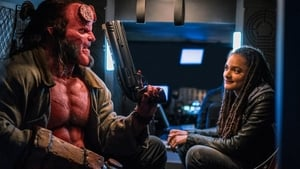 Hellboy 2019 HD Bluray Watch and Download