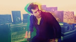 Watch the Sound with Mark Ronson