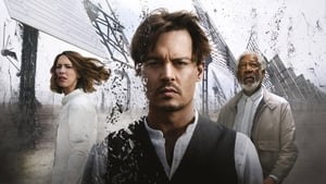 Transcendence (2014) Bluray 480p, 720p