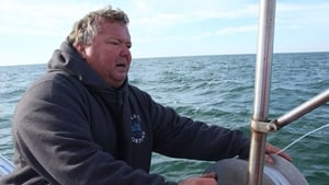 Wicked Tuna: Outer Banks: 2×3
