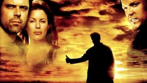 The Hitcher II: I've Been Waiting (2003)