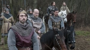 The Last Kingdom: 1×4