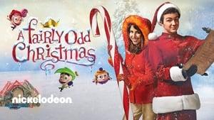 Un Crăciun Magic (2012) – Dublat în Română