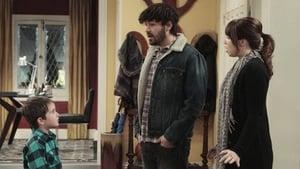 Last Man Standing Season 2 Episode 15