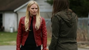 Once Upon a Time 4×20