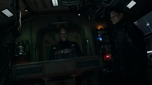 The Expanse: 5×9