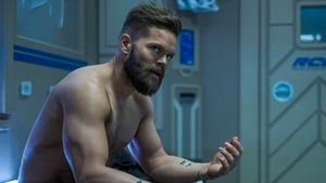 The Expanse: 4×4