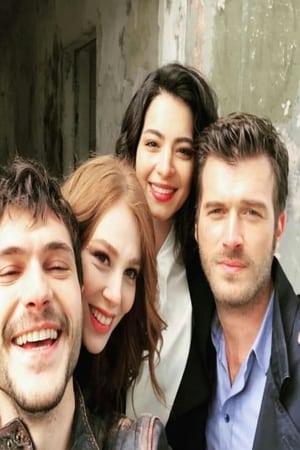 La rascruce – Coliziunea TV Sezonul 1 Episodul 16 thumbnail