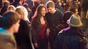 Nick and Norah's Infinite Playlist (2008) BRrip 720p Latino