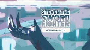 Steven Universe: 1×16