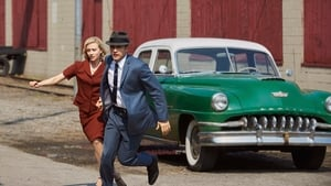 Assistir 22.11.63 1a Temporada Episodio 07 Dublado Legendado 1×07