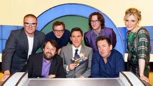 Would I Lie to You?: 8×4
