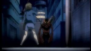 Witchblade: Season 1 Episode 9