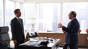 Suits Season 8 Episode 2