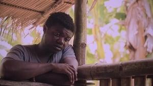 Saving Mbango (2019)