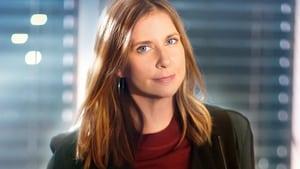 Hailey Dean Mysteries: Murder, With Love (2016)