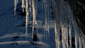 Frozen Planet Season 1 Episode 1