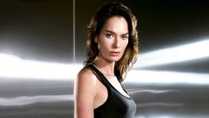 Terminator: The Sarah Connor Chronicles Watch Online Free